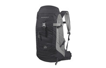 Mammut Crea Element 20 smoke-iron
